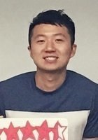 Xiang Lin - A Mandarin / Chinese tutor in San Marcos, CA