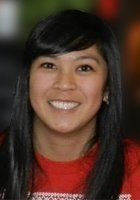 Jocelyn  Parong - A Phonics tutor in Poway, CA