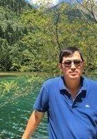 Herbert Cheung - A SAT Prep tutor in Poway, CA