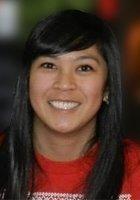 Jocelyn  Parong - A Statistics tutor in Poway, CA