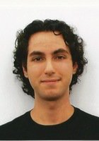 Daniel Gold - A Anatomy tutor in Scottsdale, CA