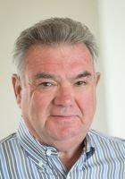 Rodney Knight - A LSAT tutor in Scottsdale, CA
