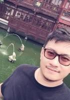 Jun Sun - A Mandarin / Chinese tutor in Scottsdale, CA