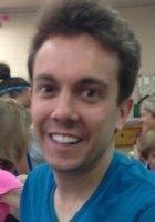 Bryan Olson - A MCAT tutor in Scottsdale, CA