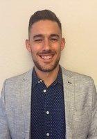 Cole Stewart - A MCAT tutor in Scottsdale, CA