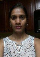 Hima Bindu  Nallamsetty - A MCAT tutor in Scottsdale, CA