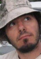 Fabrizio Alfano - A Physics tutor in Scottsdale, CA