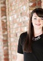 Peri  Ralston - A Physics tutor in Scottsdale, CA
