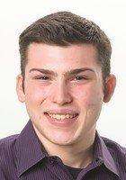 Dylan Hulstedt - A SAT Prep tutor in Scottsdale, CA