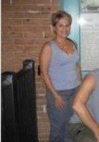 Lynne Parker - A Writing tutor in Scottsdale, CA