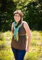 Shannon Meade - A ACT Prep tutor in Seattle, WA
