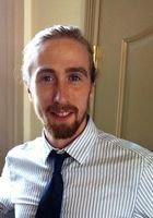 Matthew Huff - A Calculus tutor in Seattle, WA
