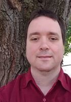 Jason Isbell - A Elementary Math tutor in Seattle, WA