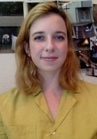 Sarah Pearlman- A Essay Editing tutor in Seattle, WA