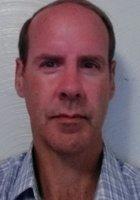 Ronald Noble- A GMAT tutor in Seattle, WA
