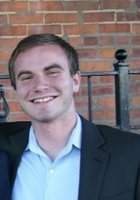 Matthew McFarlane - A GRE tutor in Seattle, WA