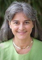 Darlene Viggiano - A LSAT tutor in Seattle, WA
