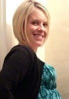 Jamie Quadra - A LSAT tutor in Seattle, WA