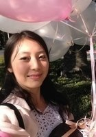 Wanjun Wu- A Mandarin / Chinese tutor in Seattle, WA