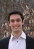 Daniel Kerfoot - A Elementary Math tutor in Seattle, WA
