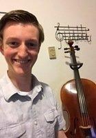 Thomas Effinger - A Pre Calculus tutor in Seattle, WA