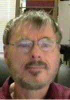 George Graf- A Algebra tutor in Seattle, WA
