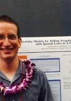 Michael Throolin - A Pre Calculus tutor in Seattle, WA
