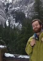 Michael Haire - A Pre Calculus tutor in Seattle, WA
