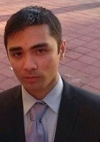David Argetsinger- A Pre Calculus tutor in Seattle, WA