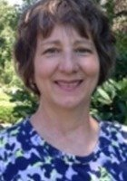 Carol Widmer- A Reading tutor in Seattle, WA