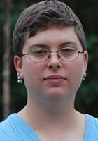 Sam MacKenzie - A SAT Prep tutor in Seattle, WA