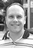 Edward Baraban - A SAT Prep tutor in Seattle, WA