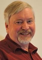 Bob Loveless- A Statistics tutor in Seattle, WA