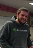 Bassam Haddad- A Trigonometry tutor in Seattle, WA