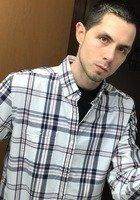 P.R. Kurtis Cruz- A Anatomy tutor in Tacoma, WA