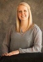 McKenzie McDaniel - A math tutor in Tempe, AZ