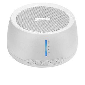 Jasper Technology White Noise Machine