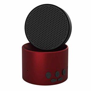 Lectrofan Micro 2 White Noise Machine