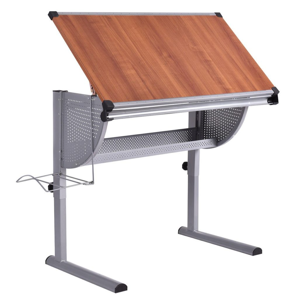 best drafting tables