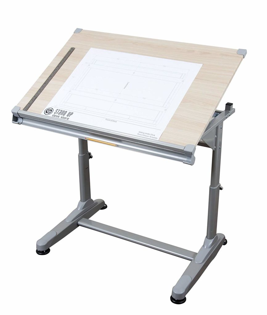best drafting tables 1