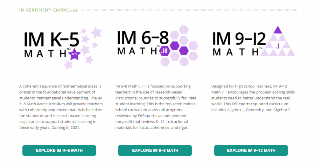 Top 21 Math Websites For High Schoolers And Kids Not a relative extrema of f ( x ) if f ( x). top 21 math websites for high schoolers