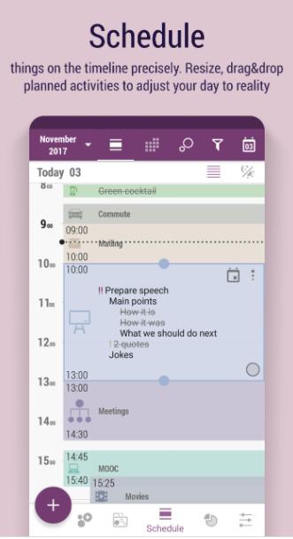 best planner app